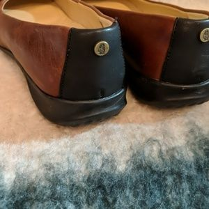 Hush Puppies Shoes - Hush Puppies NEW moyen 5